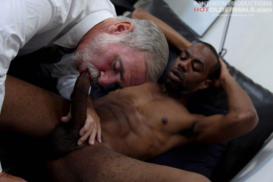 2 huge black dicks in a white slut wife taylor blacked 4