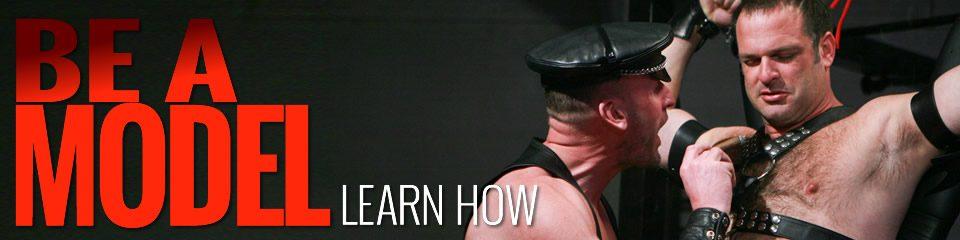 HotOlderMale.com Banner