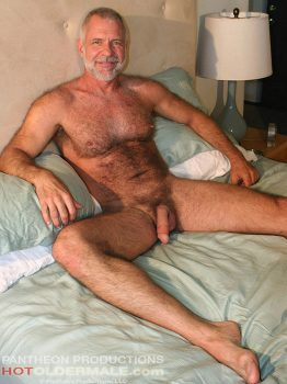 Swagger guys gay sex hot and taboo 4