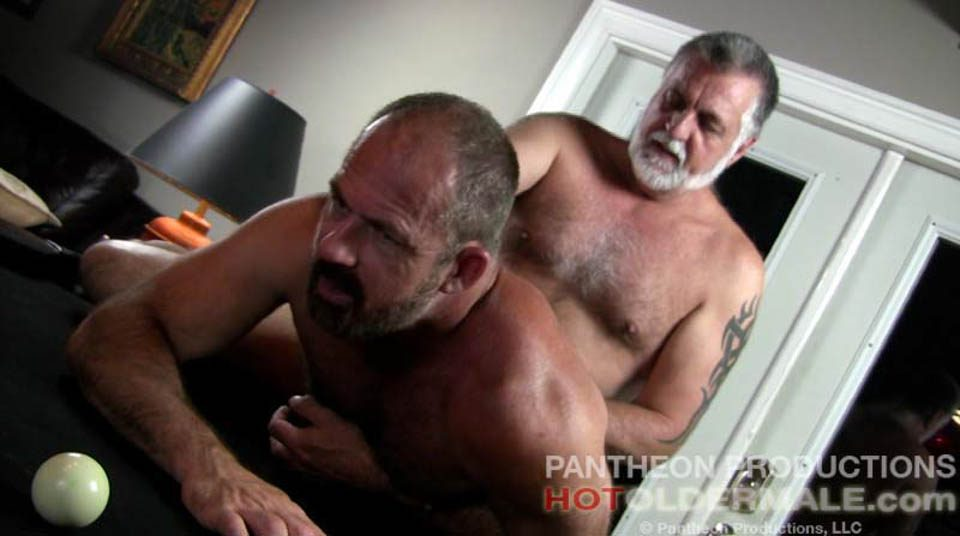 image Grandpa sucks uncut cum gay damien telrue