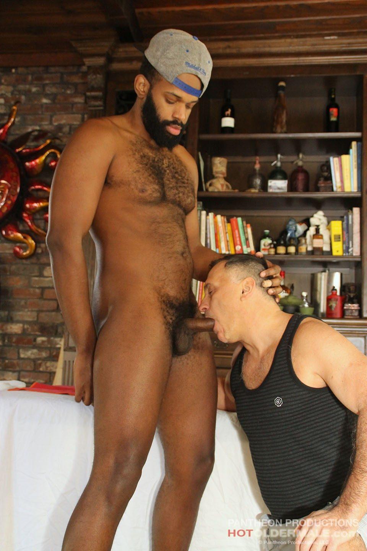 chat gay en hermosillo
