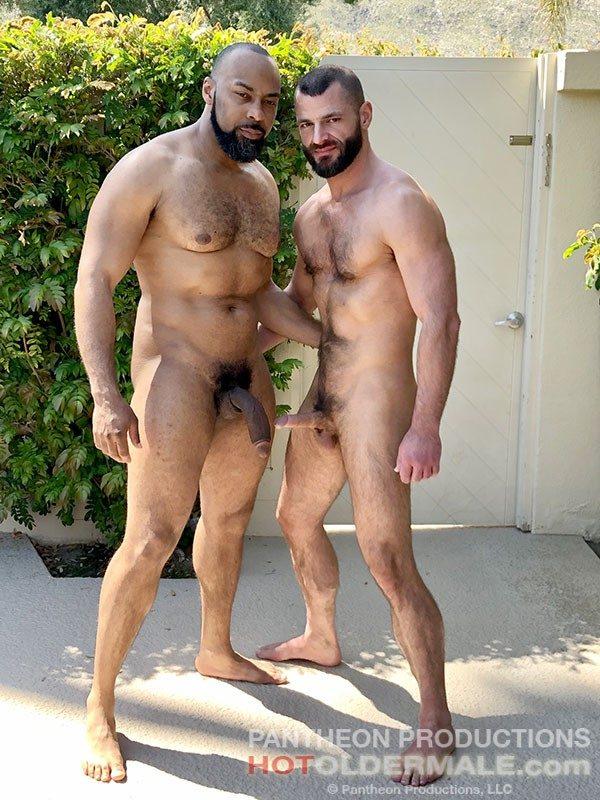 Cheerleader sex daddy yankee naked fakes massive tits brazilian