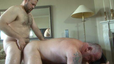Amateur school girl porn