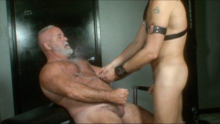 Xxx Redhead siri gets her big ass & tits fucked