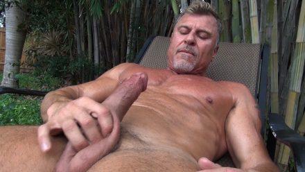 Hot daddies nude